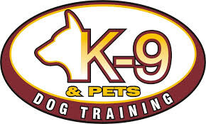 K-9 & Pets Dog Training